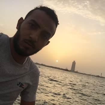 ahmede250980_Makkah Al Mukarramah_Single_Male