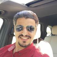 abdullaha1539's profile photo