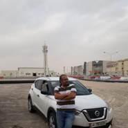 ibrahim692250's profile photo
