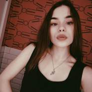 milana790670's profile photo