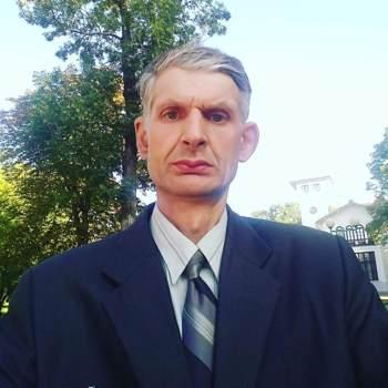 radkevicurij502_Brestskaya Voblasts'_Single_Männlich