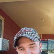 tommyq369981's profile photo