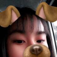 honghan229671's profile photo