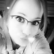 Lumymytsa1's profile photo