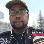 stevenb772136's profile photo