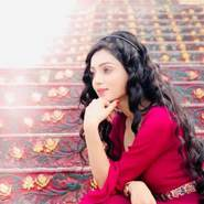 vrushali98's profile photo