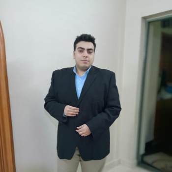 arifmalik10_Sindh_Alleenstaand_Man