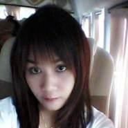 nichapay's profile photo