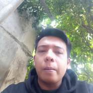 inow152's profile photo