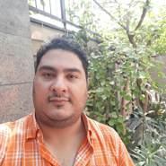 ahmadis12's profile photo