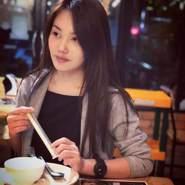 sengd93's profile photo