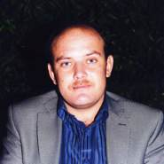ahmetb433092's profile photo
