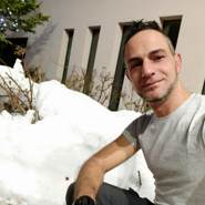 pinuzzoaccurso's profile photo