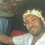 lnylaa646050's profile photo