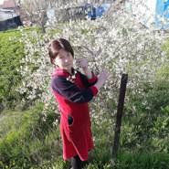 nataliyaf57005's profile photo