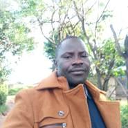 kiuguj's profile photo