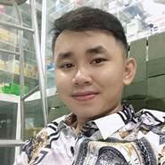 dinhm18's profile photo