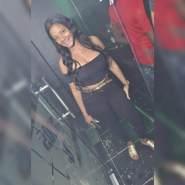 moreliat563799's profile photo