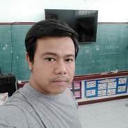 userwil74360's profile photo