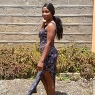 tattiana2's profile photo