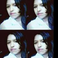 esmeraldag551792's profile photo