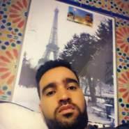 adamm797965's profile photo