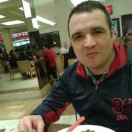 fabricio657114's profile photo
