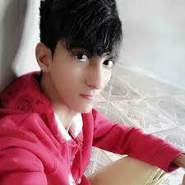 bogrh79's profile photo
