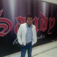 mahmoudyusuf1's profile photo
