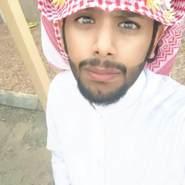 khld95819's profile photo