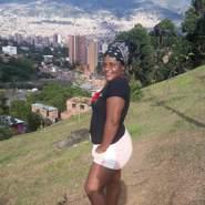 dahianittacaisedo's profile photo