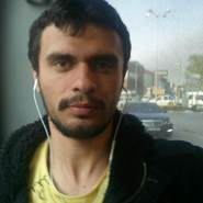azizg89's profile photo