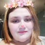 maireg244190's profile photo