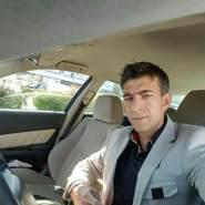 aslanb979's profile photo