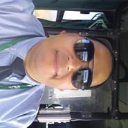 gustavo745631's profile photo
