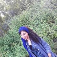 r_eyhana's profile photo