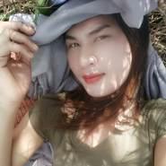 user_gb865's profile photo