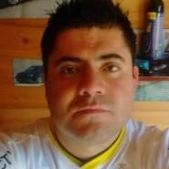 fenakoa's profile photo