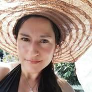 valentina897773's profile photo