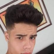 luisj405186's profile photo
