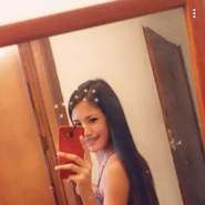 saharandrea01's profile photo