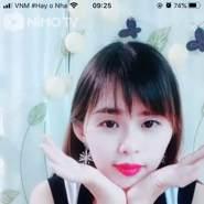 alice266428's profile photo