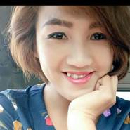 user_pxg49520's profile photo