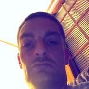 tattoodee's profile photo