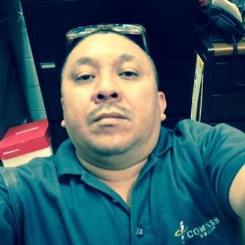 carlosa578667_Texas_Bekar_Erkek