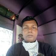 musafir7994's profile photo