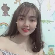 anna629724's profile photo