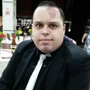 julioc672880's profile photo