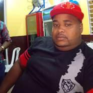antonio329785's profile photo