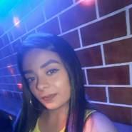lizanab's profile photo